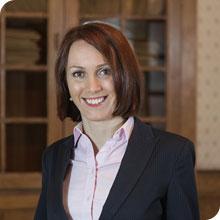 Adwokat Adriana Tomasik-Łabyś