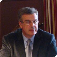 Adwokat Janusz Hańderek