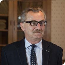 Adwokat Zbigniew Firyn